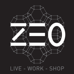 Zeo Apartments and Retail